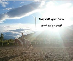 playwithyourhorse