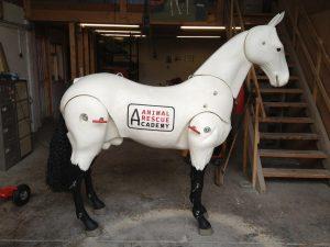 biscuit-pferd-pferderettung